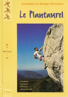 Le Plantaurel - Ariège-Pyrénées
