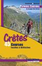 couv crete-130px